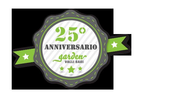 25_anniversario_garden 2