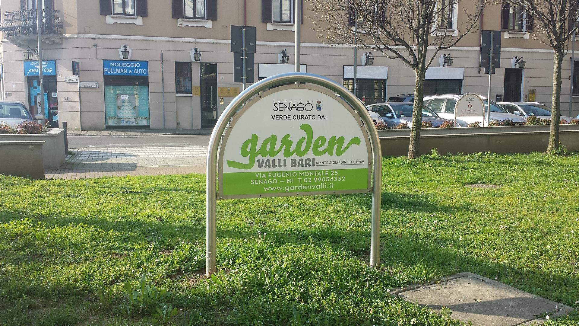 garden_04