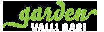 Logo-vam-associate
